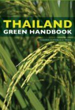Thailand Green Handbook