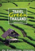 Travel Green Thailand